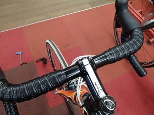 自転車の 自転車 ハンドル パーツ 名称 : はいかがです?|自転車パーツ ...