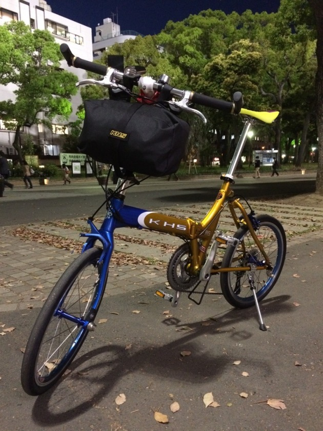 (ロードフレーム)|自転車 ...
