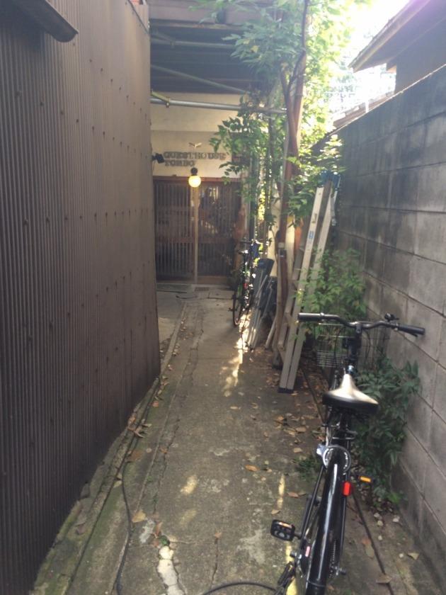 圏/関東地方 埼玉県の自転車屋 ...