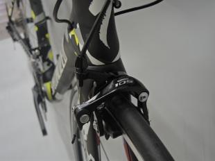 初心者や女性も楽しめる自転車 ...