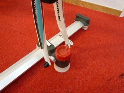 ミノウラVERGO-Excel 自転車車載 ...