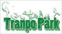 OGUshow Tranpo Park 2018
